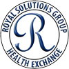 Royal Solutions Group